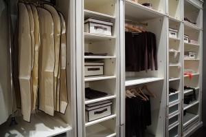 bigstock-Wardrobe-510BE622