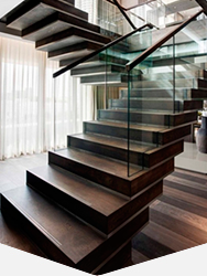 Лестницыот 350 000 руб.